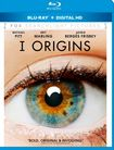 I, Origins [blu-ray] 9949097
