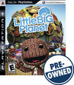 LittleBigPlanet - PRE-OWNED - PlayStation 3