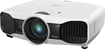 Epson - PowerLite Home Cinema 5030UB 3D 1080p 3LCD Projector - White