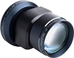olloclip - Telephoto and Circular Polarizing Camera Lenses for Apple® iPhone® 5