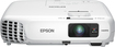 Epson - EX3220 SVGA 3LCD Projector - White