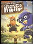 Backyardigans: Operation Elephant Drop (DVD)
