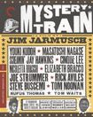 Mystery Train [criterion Collection] [blu-ray] 9960561