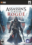 Assassin's Creed Rogue - Windows