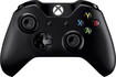 Microsoft - Wireless Controller for Xbox One and PC - Black