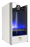 Leapfrog - Creatr XL 3D Printer - Silver