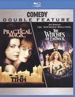 Practical Magic/the Witches Of Eastwick [blu-ray] 9963189