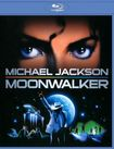 Moonwalker [blu-ray Disc] 9964081