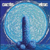 Cactus V [CD & DVD] - CD - DVD