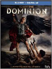 Dominion: Season One [2 Discs] (Ultraviolet Digital Copy) (Blu-ray Disc) (Enhanced Widescreen for 16x9 TV/) (Eng)