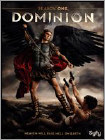 Dominion: Season One [2 Discs] (DVD) (Eng)