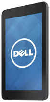 "Dell - Venue 7 - 7"" - Intel Atom - 16GB - Black"
