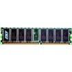 PNY - 2GB DDR SDRAM Memory Module