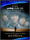 Saving Private Ryan (Blu-ray Disc) (2 Disc) 1998