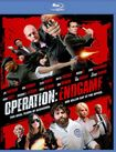 Operation: Endgame [blu-ray] 9996089