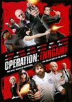 Operation: Endgame (dvd) 9996122
