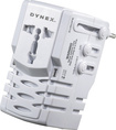 Dynex - Adapter and Converter Unit