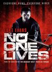 No One Lives (dvd) 9998606