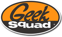 Geek Squad® On-Site Device Setup & Hardware Installation