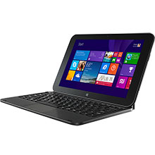 "Windows 8 10.1"" Tablet & Keyboard Package"