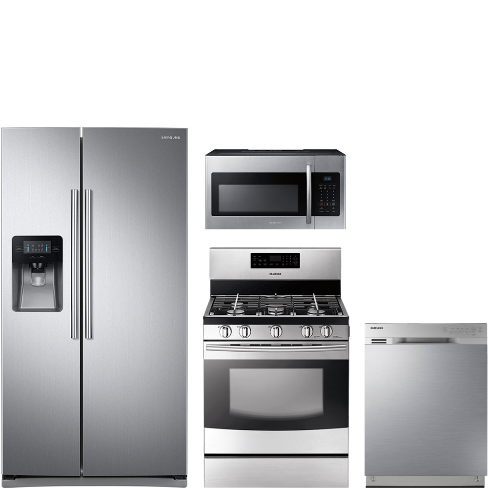 BestBuy - Up to 50% off select appliances - Labor Day Sale