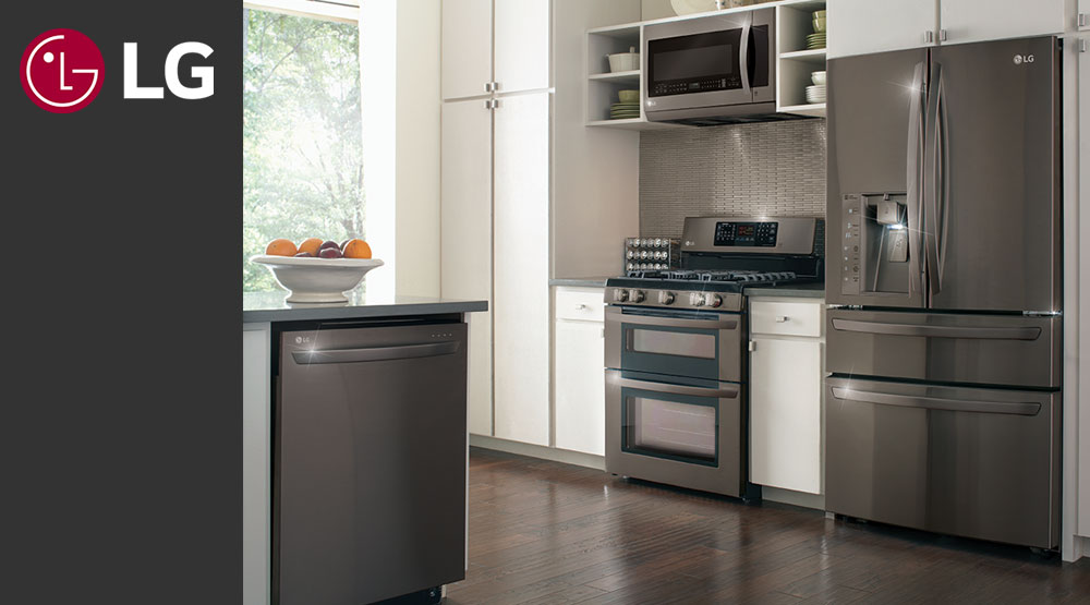marvelous Best Buy Kitchen Appliances Package Deal #2: Beautiful Kitchen Appliance Suite Deals #6: Kitchen Appliance .