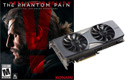 Video graphics card, PC game