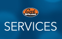 Geek Squad, services