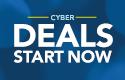 Cyber deals start now
