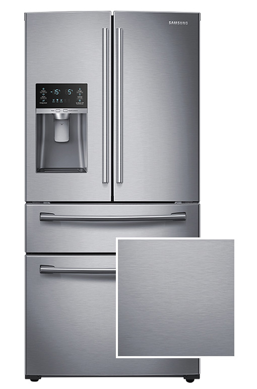 black and stainless kitchen traditional stainless samsung black stainless  compare stainless steel traditional stainless samsung black stainless