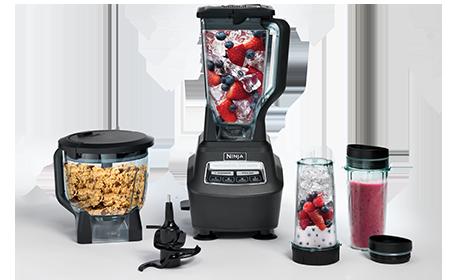 magimix 4200 cuisinart food processor best price