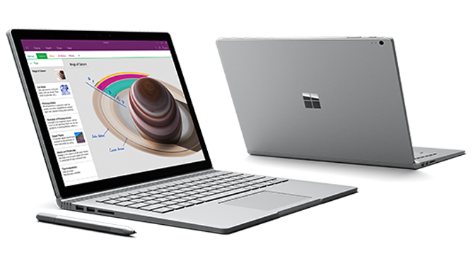 Microsoft Windows - Best Buy