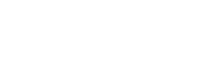 Velop, whole home wi fi
