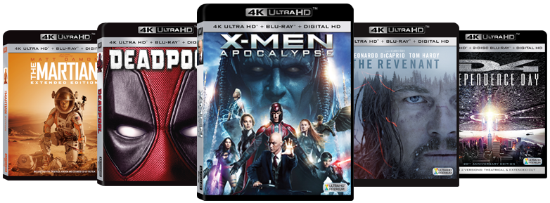 3D Blu-ray 1080P 4K HD DTS Movies Animations NEW Collections | ClickBD
