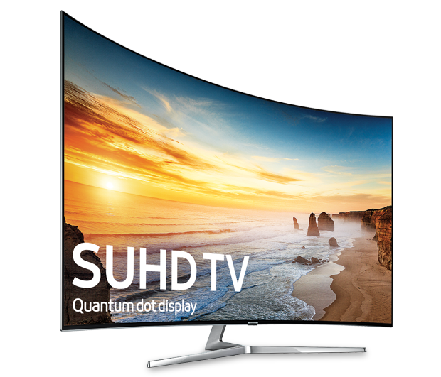 site samsung entertainment experience suhd tv pcmcatcpcmcat