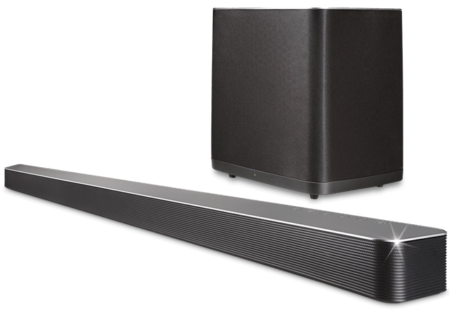 Lg Home Theater System Options - Best Buy