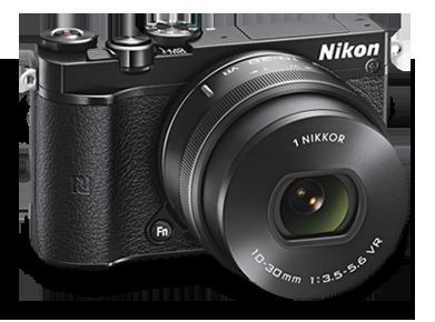 Nikon Cameras: Nikon Digital Cameras - Best Buy