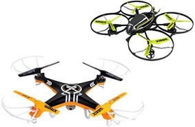 beginner_drones_2.jpg