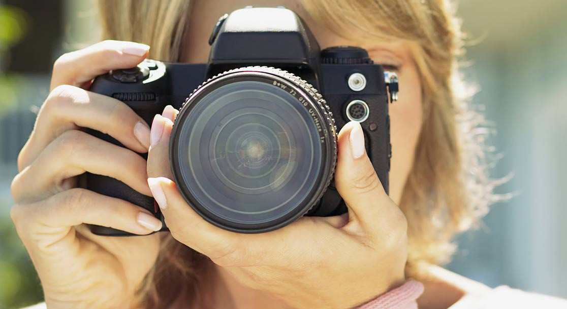 Camera & Camcorder Repair & Support Services: Geek Squad - Best Buy
