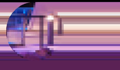 HD Magnifier