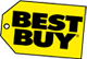 Logotipo de Best Buy