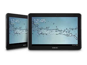 Tips & Tricks: Galaxy Tab 2 10.1