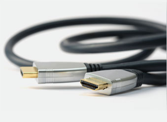 Why is HDMI the Best Connection