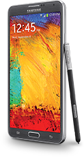 Tips &Tricks: Galaxy Note 3