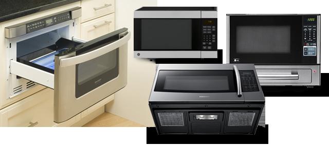 Microwave Ing Guide Best