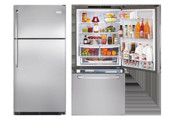 Refrigerator Buying Guide - Best Buy