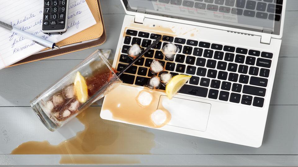 Best Buy Insurance >> Computers Tablets Ereader Protection Plans Geek Squad Best Buy