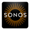 Sonos Music Controller