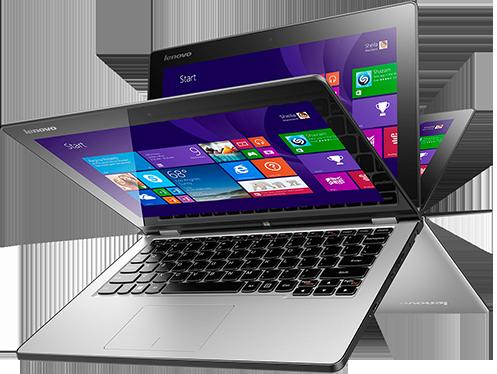 2-in-1s, laptop, tablet