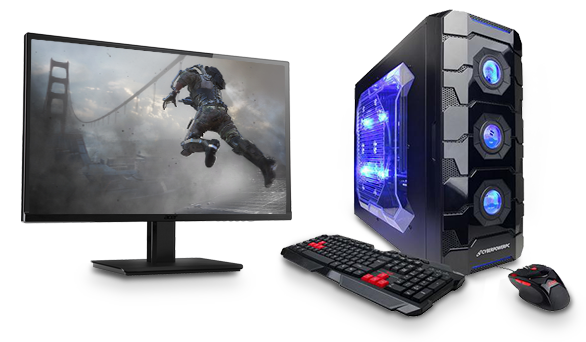 Awesome Pc Gaming Buying Guide Bestbuy Best Image Libraries Weasiibadanjobscom